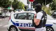 Γαλλία: Δύο άνδρες νεκροί από πυροβολισμούς στη Μασσαλία