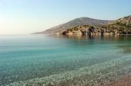 ΕΛΚΕΘΕ: Καθαρές οι ακτές της Αττικής μετά το ναυάγιο του 'Αγία Ζώνη 2'