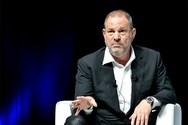 Πέντε ημερομηνίες - κλειδί στην υπόθεση του Harvey Weinstein!