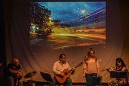 Μια ονειρική συναυλία πραγματοποιήθηκε στην Πάτρα! (φωτο+video)