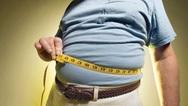 Ποια χρώματα προτιμούν για τα ρούχα τους οι υπέρβαροι άνθρωποι;