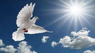 Αγίου Πνεύματος - Η σημασία της ημέρας για την Ορθόδοξη Εκκλησία
