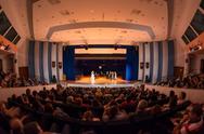 Πάτρα - Ονειρεμένο φινάλε για τον ''Επιθεωρητή'' του Νικολάι Γκόγκολ (φωτο)