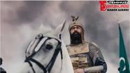 Προκλητικό βίντεο για την Άλωση της Κωνσταντινούπολης