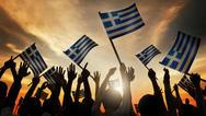 Οι Έλληνες είναι οι πιο χρεωμένοι στην Ευρώπη