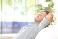 Ποιο είναι το βότανο που θα σε απαλλάξει από το άγχος;