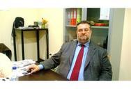 Ανδρέας Παναγιωτόπουλος: 'Απλή αναλογική: Βήμα για τη δημοκρατία. Ελπίδα για την αυτοδιοίκηση'