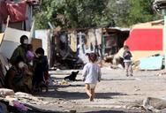 Πάτρα: Ανησυχούν, υποφέρουν και ανέχονται οι κάτοικοι της Εγλυκάδας