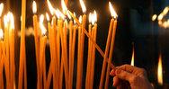 Αίγιο - Μνημόσυνο για τα θύματα του φονικού σεισμού του 1995