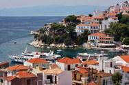 Trivago: Οι top ελληνικοί προορισμοί για Έλληνες και ξένους τουρίστες