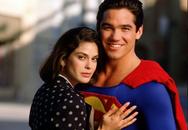 Δείτε πώς είναι σήμερα ο πιο αγαπημένος Superman όλων των εποχών! (φωτο)