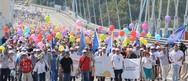 Λαϊκές συνελεύσεις στην Πάτρα για την οργάνωση της νέας κινητοποίησης!