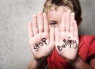 Ο Σοροπτιμιστικός Όμιλος Πάτρας για τη Διεθνή Ημέρα κατά της επιθετικότητας εναντίον των παιδιών