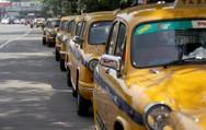 Ταξιτζής οδήγησε τουρίστρια σε δάσος και τη βίασε