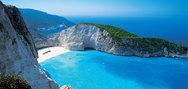 Ζάκυνθος: Το ελληνικό νησί που «τα σπάει» στο Instagram