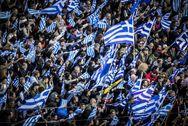 Πάτρα: Το Σωματείο Ενωμένη Ρωμηοσύνη θα συμμετέχει στο Πανηπειρωτικό Συλλαλητήριο για την Μακεδονία