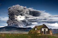 Προορισμοί που βρίσκονται στη σκιά… κάποιου ηφαιστείου (φωτο)