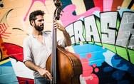 Πάτρα: Προπώληση εισιτηρίων για το τριήμερο 'Jazz+Πράξεις 2018'
