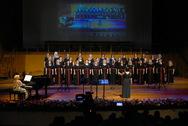 Στο Διεθνές Χορωδιακό Φεστιβάλ 'Harmonia 2018' θα λάβει μέρος η 'Εμμέλεια' της Πολυφωνικής!
