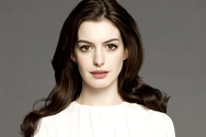Anne Hathaway - Σε πρόγραμμα... απόκτησης κιλών για τις ανάγκες του νέου της ρόλου