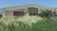 Πάτρα: Προβλήματα στο προαύλιο και στο κτίριο για το Ειδικό Σχολείο Κωφών