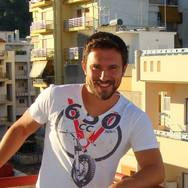 Θλίψη και στην Πάτρα για τον φοιτητή του Μαθηματικού, Νίκο Λιάσκο