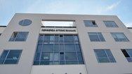 Δυτική Ελλάδα: 'Ανοίγει' η πρόσκληση για ενεργειακή αναβάθμιση δημοσίων κτιρίων