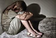 Δυτική Ελλάδα: Αποτροπιασμό προκαλεί η δράση 47χρονου Αχαιού παιδεραστή