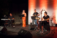 Διεθνές Φεστιβάλ Πάτρας: To σχήμα 'Armony Enseble' ενθουσίασε τους φίλους της μουσικής! (pics)