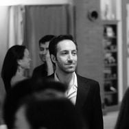 Νίκος Ζαχαράκης - Ο Πατρινός γιατρός που κατάφερε και νίκησε τον καρκίνο
