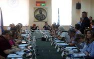 Πάτρα: Zητούν προσλήψεις στο νοσοκομείο του Ρίου