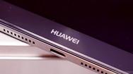 Η Huawei θα επενδύσει κεφάλαια 81 εκατ. USD στη Νοτιοανατολική Ασία