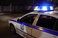 Δυτική Ελλάδα: Συνελήφθησαν δύο άτομα για μεταφορά μη νόμιμων αλλοδαπών