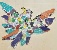 Αίγιο: Βράβευση μαθητών για τον εικαστικό διαγωνισμό 'Ανακυκλώστε τώρα'