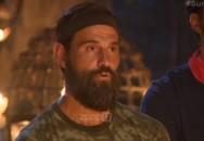 Αποχώρησε ο Μιχάλης Μουρούτσος από το Survivor (video)