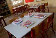 Πάτρα: Η Αγωνιστική Συσπείρωση Εκπαιδευτικών για τις εκλογές του Συλλόγου Δασκάλων και Νηπιαγωγών