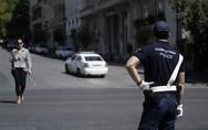 Η Τροχαία «πήρε» 504 διπλώματα μοτοσικλετιστών μέσα σε μία ημέρα