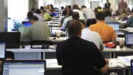 Μόνο ηλεκτρονικά θα δηλώνονται οι υπερωρίες εργαζομένων από την 1η Ιουλίου