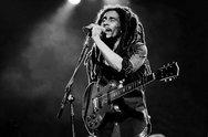 Στα 'σκαριά' βιογραφική ταινία για τον Bob Marley!