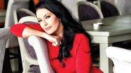 Ελένη Φιλίνη: 'Οι βιντεοταινίες ήταν η σημερινή τηλεόραση'
