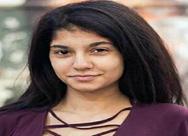 Εξαφανίστηκε η 14χρονη Χαρά από το Αιγάλεω
