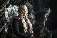 Έρχεται πρίκουελ για το 'Game of Thrones'