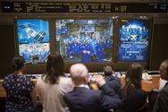 Ρωσία και Κίνα συνεργάζονται για το Διάστημα