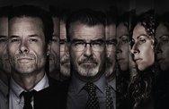 Η ταινία 'Βασικός Ύποπτος' στις πατρινές αίθουσες - Η κριτική του Κώστα Νταλιάνη