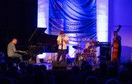 Ιδανικό φινάλε στην Πάτρα για το «Jazz+Πράξεις 2018» (φωτο)