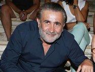 Λάκης Λαζόπουλος: «Από την αρχή το είπα ότι τελειώνουν οι Μήτσοι»