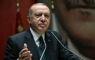 Τουρκία: Δημοσκόπηση δείχνει θρίλερ για Ερντογάν και Βουλή