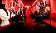 Νέα Υόρκη: Τα γυρίσματα του «Ocean's 8'» έφεραν πάνω από 53 εκατ. ευρώ