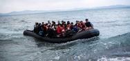 Ιταλία: Αντιμεταναστευτική 'πρεμιέρα' της νέας κυβέρνησης