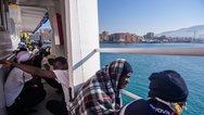Kόντρα Ιταλίας - Μάλτας για ένα πλοίο με 629 μετανάστες